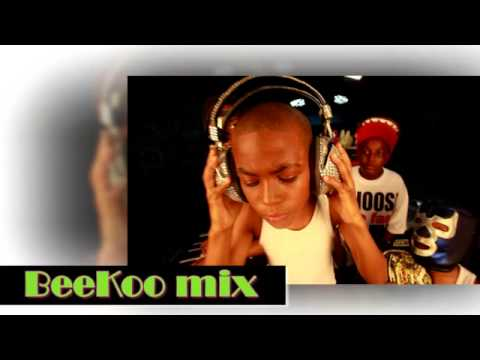BeeKoo mix by Lasswell | Best Music Mix Hip Hop | hot new Mp3 songs 2015