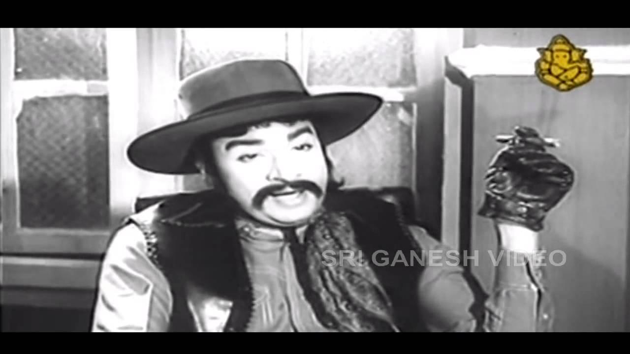 kannada old movies prathidwani kannada full movie dr