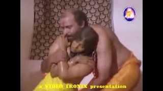 limaTxeS Fake Samiyar Swamiji   Innocent Couple flv