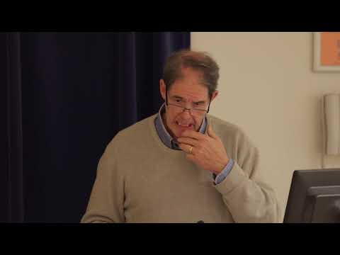 Time to Expose the Evil of Consumerism: Jonathon Porritt