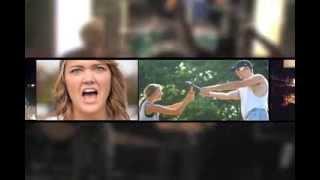 BASIC - Promo Video 2012
