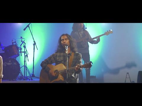 Sisir Tanah - Highlight Konser Peluncuran Album