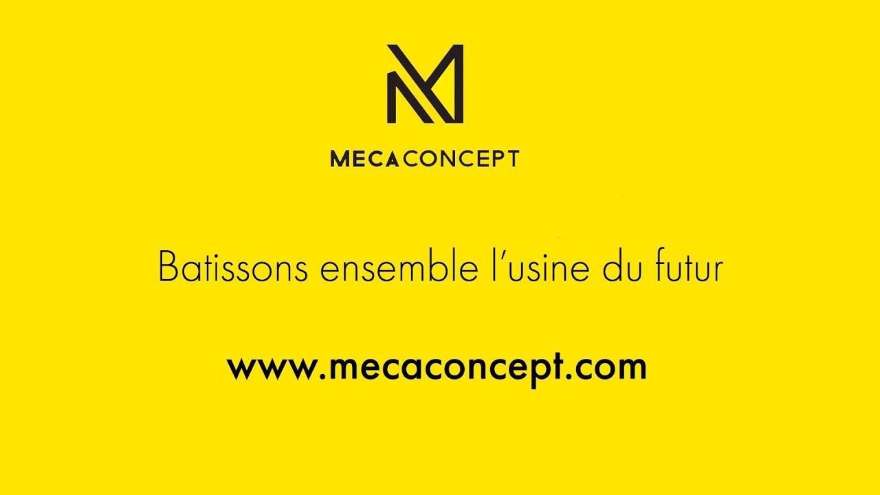 """Résultat de recherche d'images pour """"MECACONCEPT logo"""""""