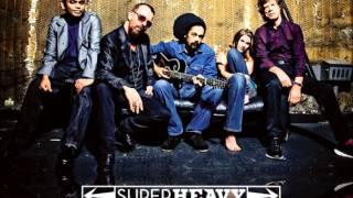 Common ground - Superheavy