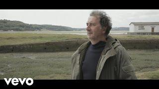 François Morel et les choses de la vie