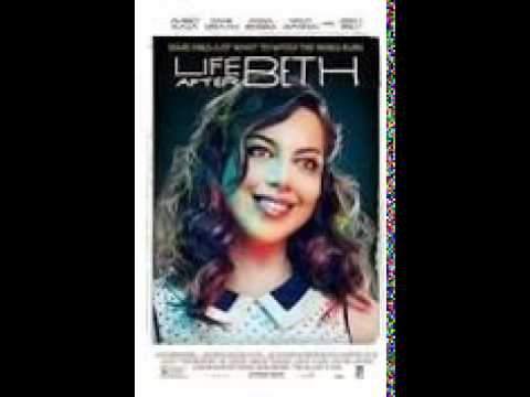life after beth full movie (google page link)