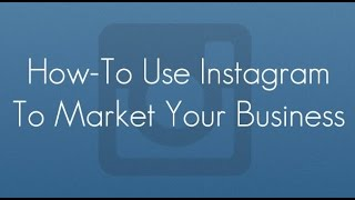 How to Create Instagram Website Ad and Promote Website on Instagram