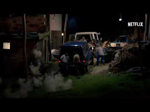 narcos s2 tv30 renegade chapter1 hd stereo post dub german new bug