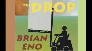 Brian Eno - Block Drop