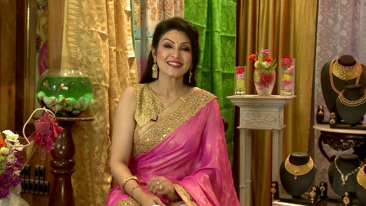 Adi Mohini Mohan Kanjilal Collection Sunday21 05 17 By Swarnali