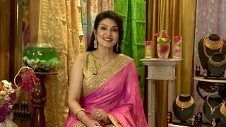 Adi Mohini Mohan Kanjilal collection Sunday(21-05-17) by Swarnali kanjilal