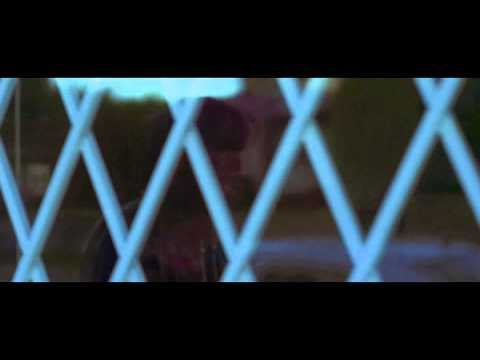 Hannah Georgas - Somebody (Official Video)