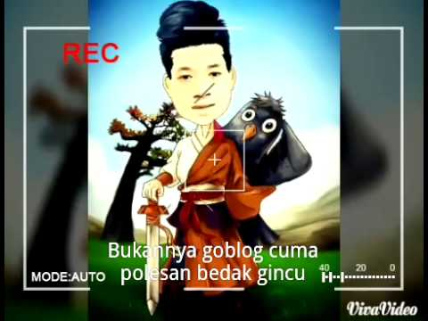 8ball sleepless in mind _ Cewek sanTai (with lyric