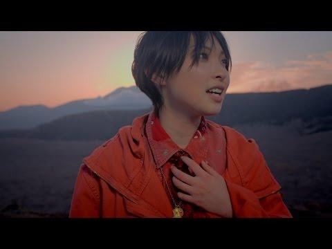 家入レオ - 僕たちの未来(土曜ドラマ「お迎えデス。」主題歌)