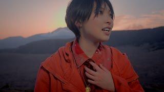 日本テレビ系土曜ドラマ「お迎えデス。」主題歌「僕たちの未来」iTunes...