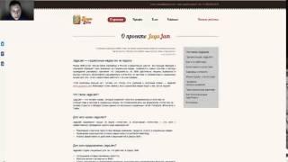 Как найти клиентов клининговой компании Где найти покупателя(http://eco100.ru/blog1/ http://lead-orange.ru/ Готовы к мощному потоку клиентов? Звоните прямо сейчас: +7 (499) 390 7990 info@lead-orange.ru Прив..., 2014-12-04T18:42:52.000Z)