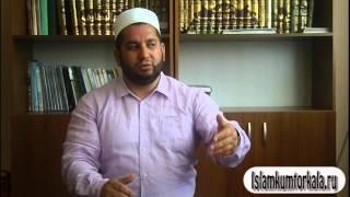 Разрешена ли в исламе торговля на фондовом рынке?