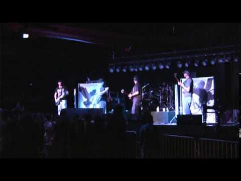 legacy kills live at the rockshop