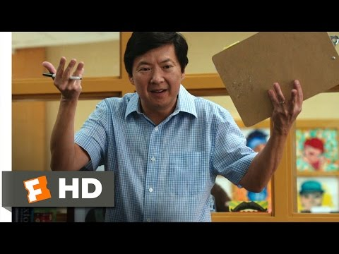 the-duff-(2/10)-movie-clip---what-homecoming-means-to-me-(2015)-hd