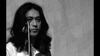 Hendri Yetus Siswono - Ketika Hujan Reda | Audio Poem