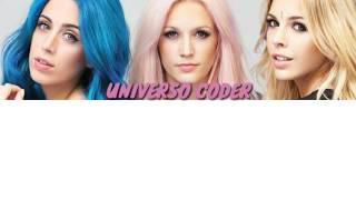 Sweet California ft. CD9 - vuelves (letra)