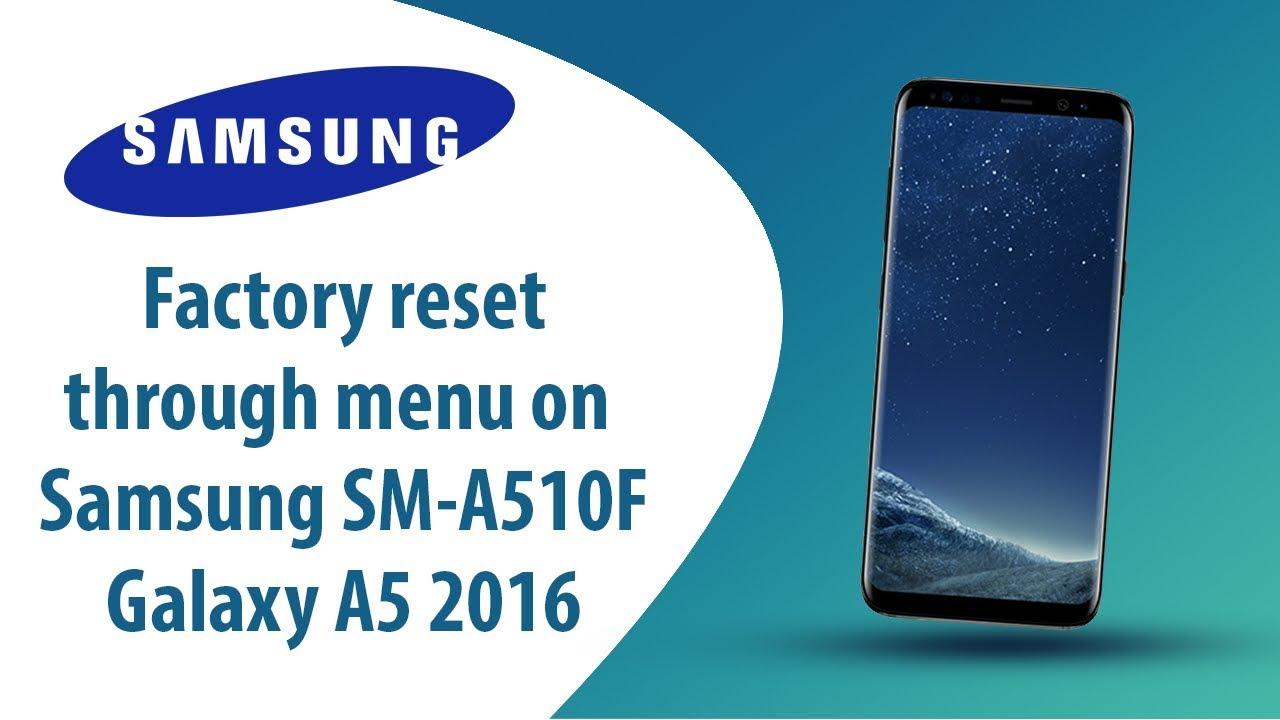 Official Samsung firmware SM-A520F - Sfirmware com