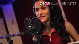 Govyachya Kinaryav full song lyrics song full HD  गोव्याच्या किनाऱ्याव   by RV Status720p 1
