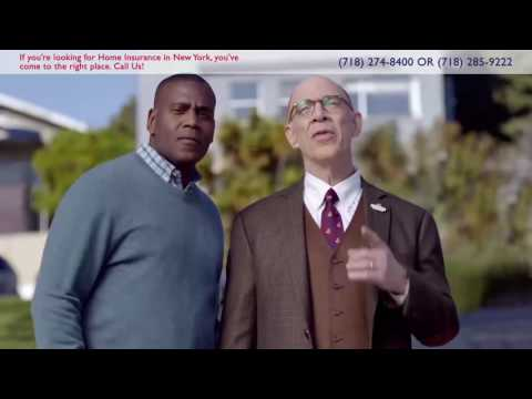 02 Farmers Insurance Commercial Firepit University of Farmers Dreams Animation