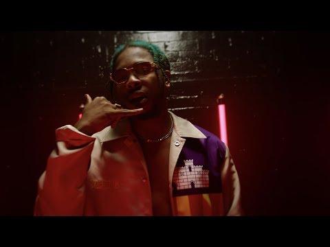 Runtown – Emotions (Official Music Video)