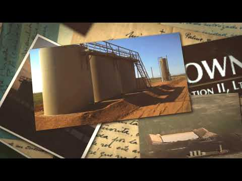 Oil and Gas Companies in Dallas | Crown Exploration  Call Us 800 622 9950