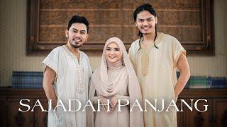 Sajadah Panjang Fikoh Fomal Fandri Cover MP3