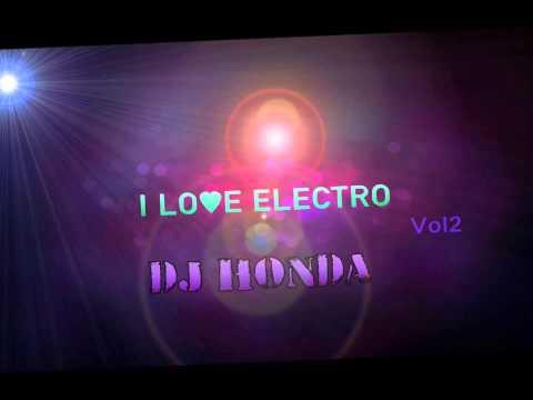 Energy Mix vol 2  2014