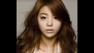 what am i supposed to do  - ailee