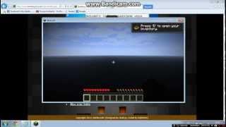 H0W D0 D0WNL0AD: Minecraft  -- Minecraft  NAS!L YUKLEN!R ?