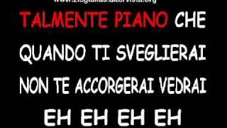 Vasco Rossi - Domenica Lunatica.avi