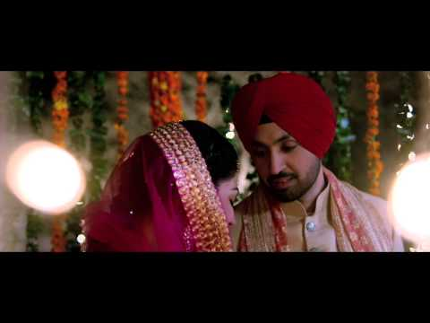 Sardaarji | jukebox | Full HD Videos