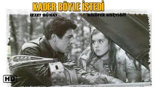 Kader Böyle İstedi (1968) - İzzet Günay & Nilüfer Koçyiğit