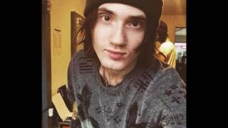 Mariah Hard Metal Cover All I Want For Christmas Is You by Denis Stoff (Marn's Husband)