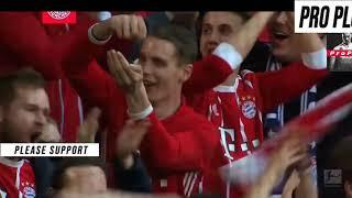 Comedy Football 2019: Comedy Football & Funniest Moments 2019 HD