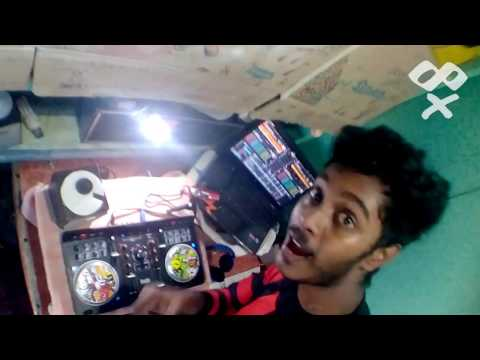EDM Mega Mix Vol.3 (Bounce Edition)*[READ DESCRIPTION]* - Aetuxx Live mixes  | Aetuxx