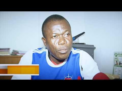 DTG SARL (Groupe Fadoul Afrique Togo) Publi - reportage