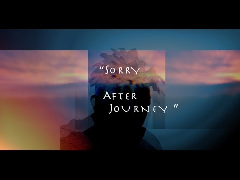 以前的那个艾福杰尼回来了【DMOB - 艾福杰尼After Journey】Sorry(Lyrics Video)
