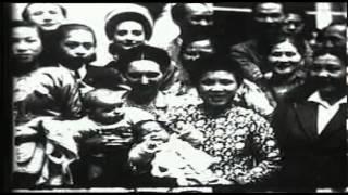 Hồ Chí Minh - Miền Nam trong trái tim tôi