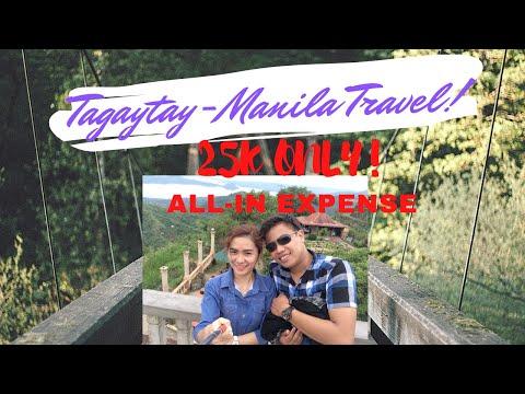 Jackie Lou Blanco nagtanong kay bro Eli: Bakit minsan hindi binibigay ng Dios ang ating kahilingan? from YouTube · Duration:  8 minutes 47 seconds