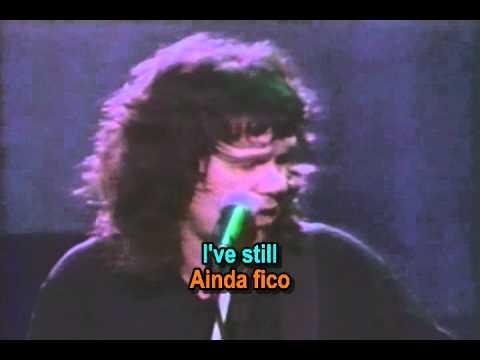 Gary Moore - Still Got The Blues - Live - Legendado.avi