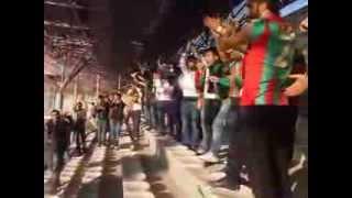 Diren Ha Diyarbekir! | Ankara