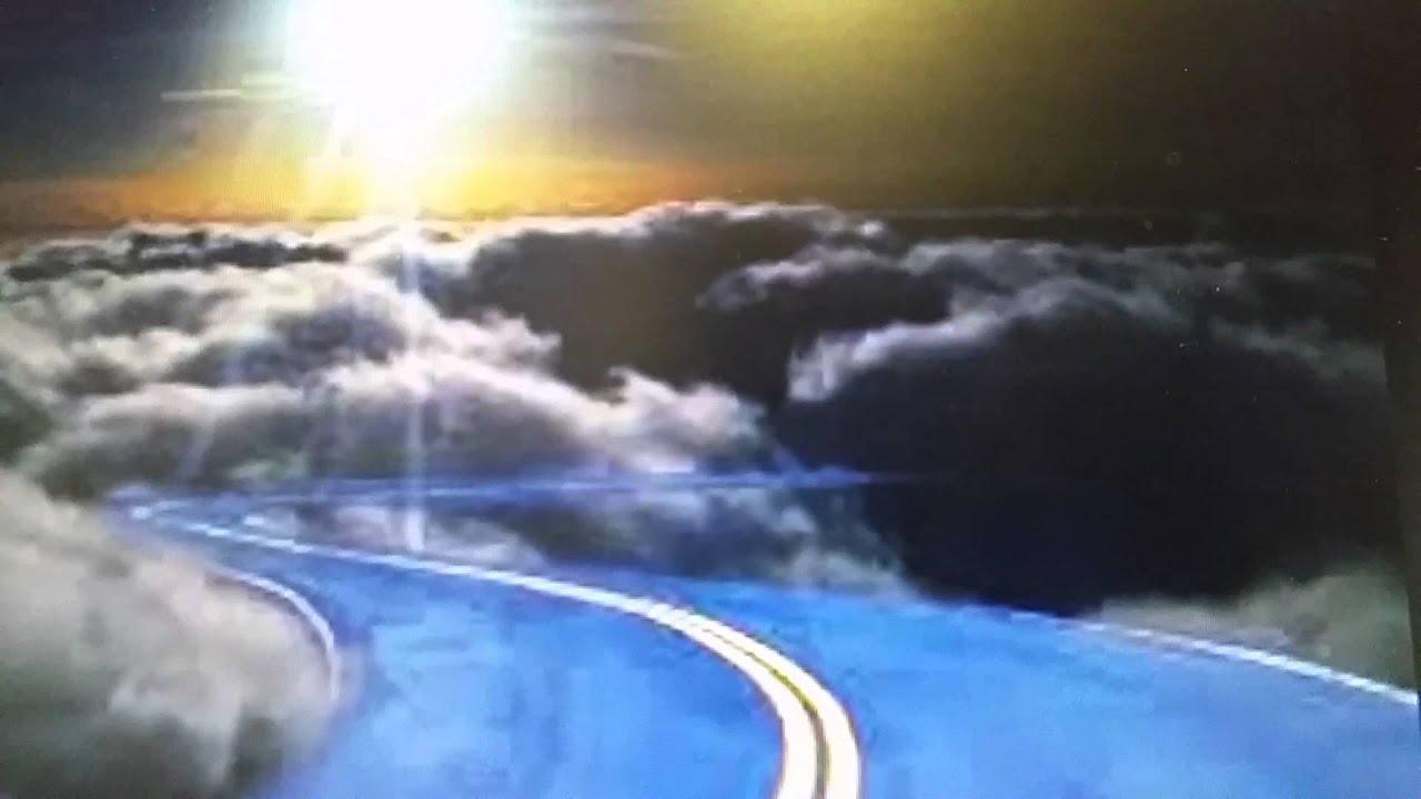 Highway of Faith
