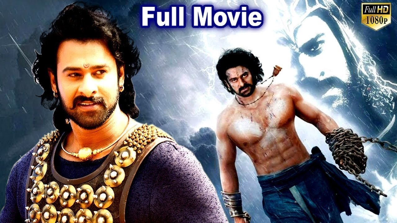 Tippu 2017????????  Hindi Dubbed South latest full hd movie