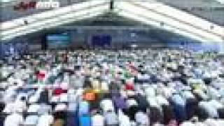 Khuda Karay Ke Sohbate Imam Bhi Hamay Milay