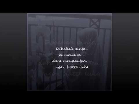 Dibabah Pinto - Instrumental